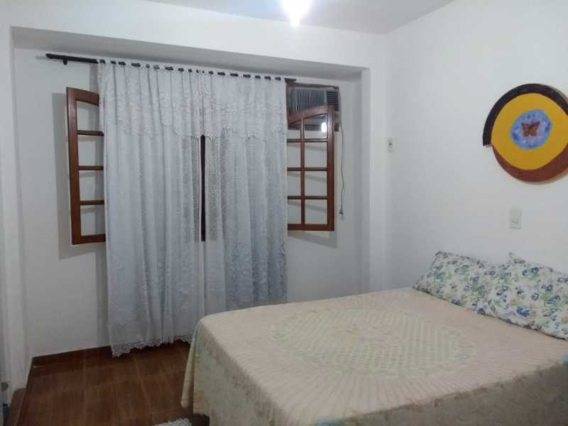 01149b76-756e-4a29-a27f-6a8878 - Terreno com 2 casas para venda no Centro de Mesquita - SICA00004 - 14