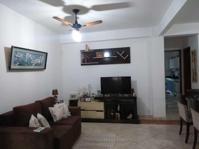 83527bbd-9407-4bf6-ac6a-c8e035 - Terreno com 2 casas para venda no Centro de Mesquita - SICA00004 - 7