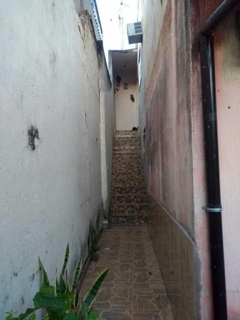 27770164-d0ad-49cd-8853-d6596b - Terreno com 2 casas para venda no Centro de Mesquita - SICA00004 - 17