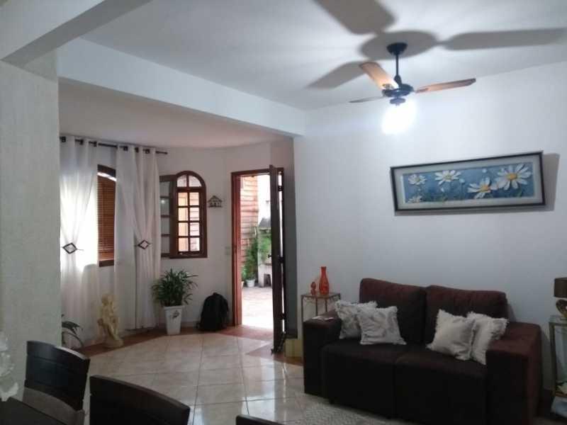 aeda714c-0269-4d02-a40a-63faa1 - Terreno com 2 casas para venda no Centro de Mesquita - SICA00004 - 3