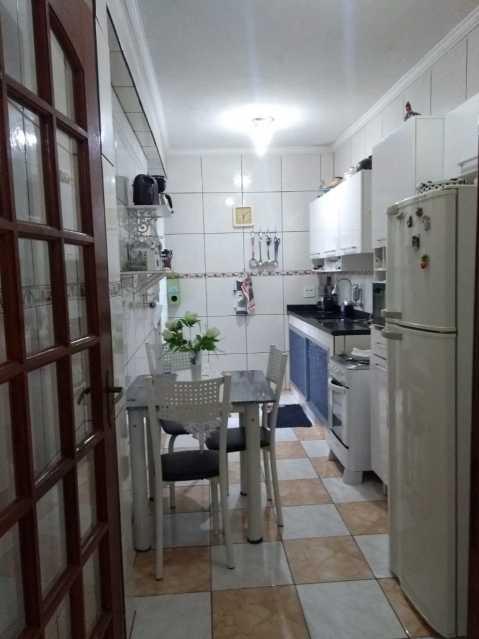 c00206f1-92c1-4b5b-9c1b-c6765c - Terreno com 2 casas para venda no Centro de Mesquita - SICA00004 - 18