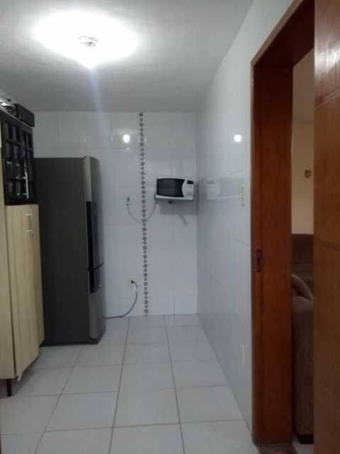 db313b82-d32d-4741-809c-68132e - Terreno com 2 casas para venda no Centro de Mesquita - SICA00004 - 20