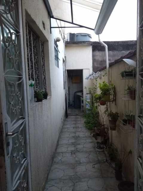 e05e8935-eb6b-428d-9fd0-891efc - Terreno com 2 casas para venda no Centro de Mesquita - SICA00004 - 21