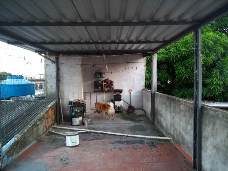eb426ad3-412d-46d8-95a6-04f1b8 - Terreno com 2 casas para venda no Centro de Mesquita - SICA00004 - 22