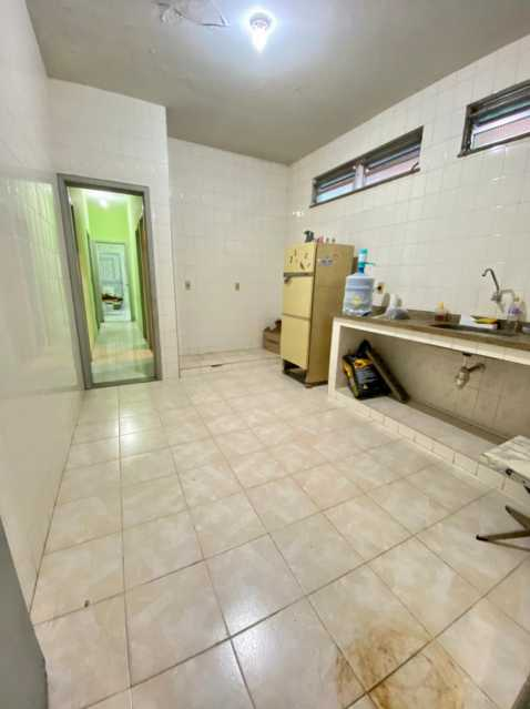 04e17582-c9c4-4acd-96b1-3306f5 - Casa com quatro quartos e dois banheiros À venda no centro de Mesquita! - R$ 350 mil - SICA40006 - 10