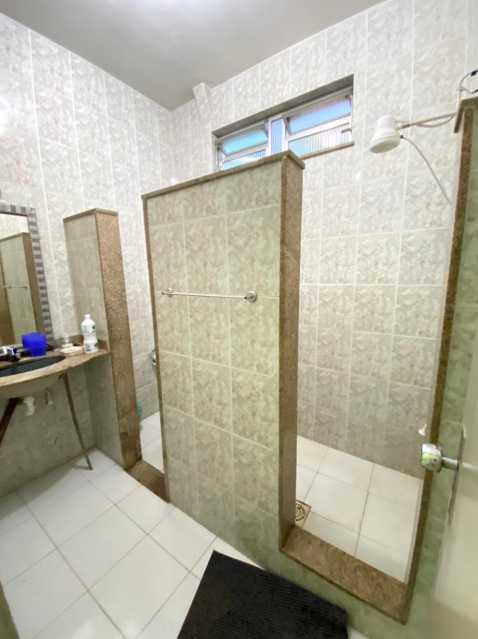 4e4624af-fe1b-471e-9070-ffed0c - Casa com quatro quartos e dois banheiros À venda no centro de Mesquita! - R$ 350 mil - SICA40006 - 17