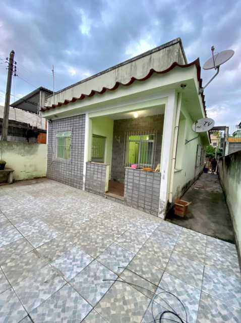 7a388f64-54c7-4ff9-bdad-8831c8 - Casa com quatro quartos e dois banheiros À venda no centro de Mesquita! - R$ 350 mil - SICA40006 - 4