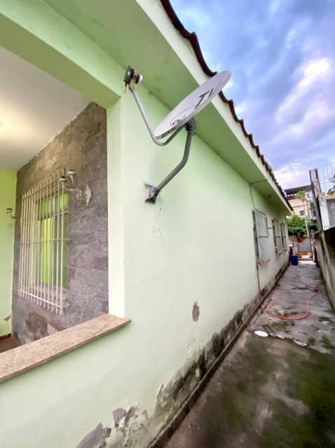 7b8f973e-b443-42c0-832a-d28d4f - Casa com quatro quartos e dois banheiros À venda no centro de Mesquita! - R$ 350 mil - SICA40006 - 5