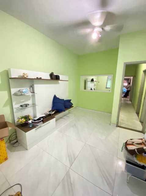 57f8c319-090f-4f01-821f-156acb - Casa com quatro quartos e dois banheiros À venda no centro de Mesquita! - R$ 350 mil - SICA40006 - 8