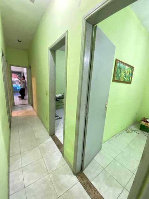 1090f2a8-0a9f-480c-9c7a-19c688 - Casa com quatro quartos e dois banheiros À venda no centro de Mesquita! - R$ 350 mil - SICA40006 - 9