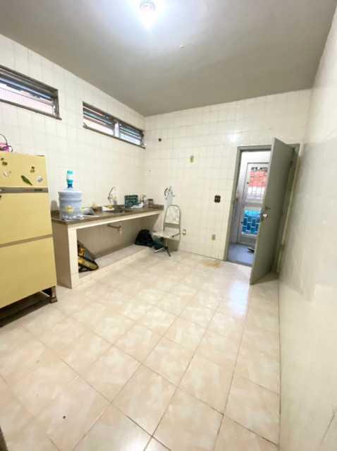 1349df2a-c76c-4c7e-a1a6-369735 - Casa com quatro quartos e dois banheiros À venda no centro de Mesquita! - R$ 350 mil - SICA40006 - 11