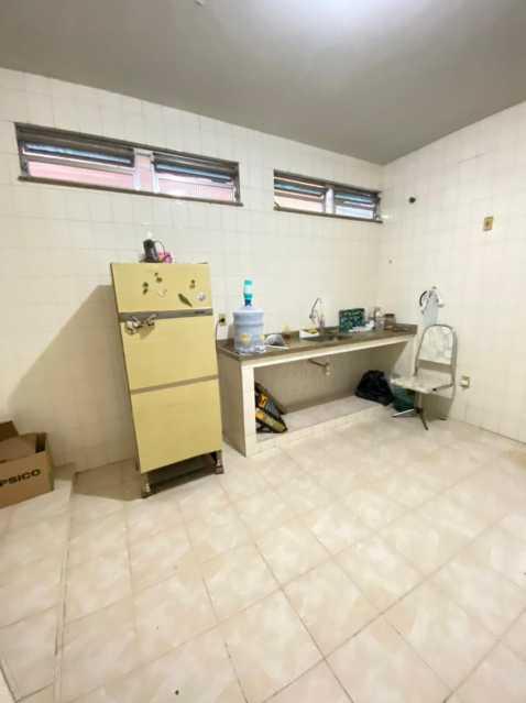 39439256-3cd6-4633-b123-f4535b - Casa com quatro quartos e dois banheiros À venda no centro de Mesquita! - R$ 350 mil - SICA40006 - 12