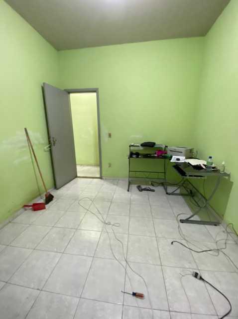 a0c45f63-35ca-469d-a360-56a0d6 - Casa com quatro quartos e dois banheiros À venda no centro de Mesquita! - R$ 350 mil - SICA40006 - 13