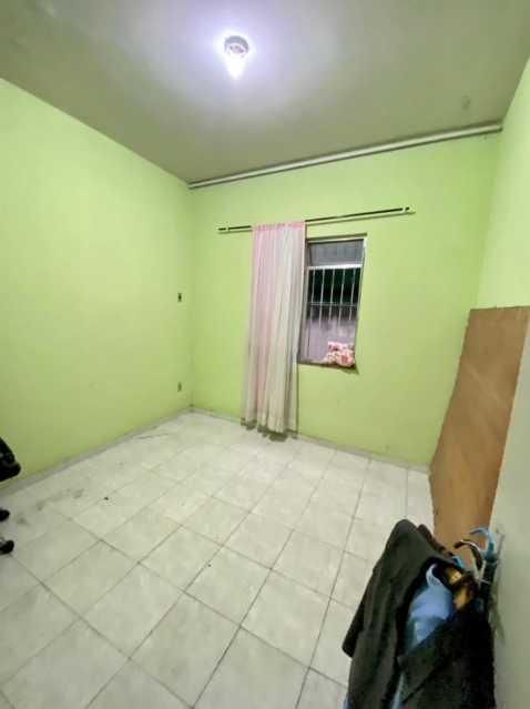 beba6147-c1af-4fc9-a11b-0274c4 - Casa com quatro quartos e dois banheiros À venda no centro de Mesquita! - R$ 350 mil - SICA40006 - 14