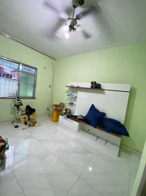 c744fd7a-35e5-4826-acee-d5b755 - Casa com quatro quartos e dois banheiros À venda no centro de Mesquita! - R$ 350 mil - SICA40006 - 7