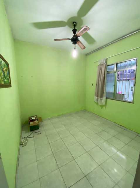 ede3f3c8-7329-4174-93ca-bf7e53 - Casa com quatro quartos e dois banheiros À venda no centro de Mesquita! - R$ 350 mil - SICA40006 - 15