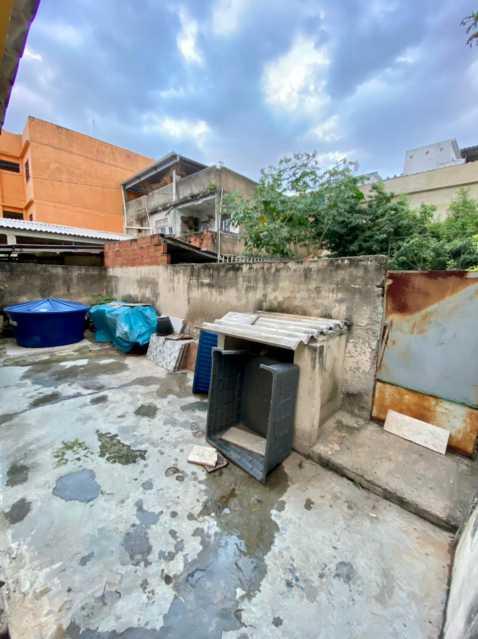 f7c62326-ccdc-492e-a229-0e06b4 - Casa com quatro quartos e dois banheiros À venda no centro de Mesquita! - R$ 350 mil - SICA40006 - 19