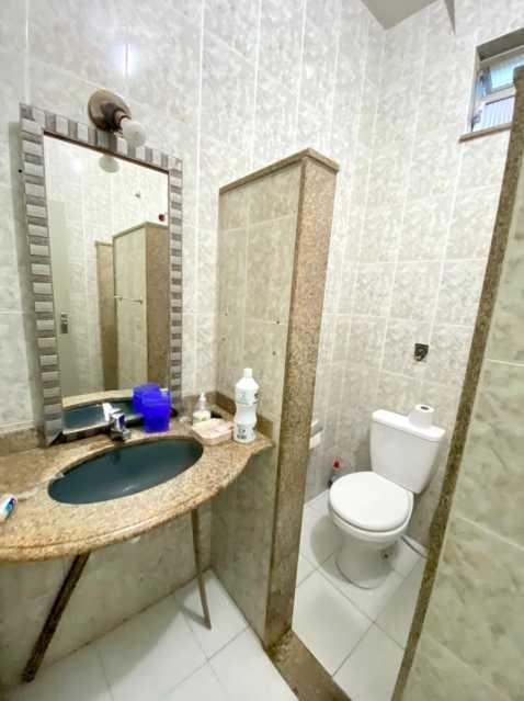 f027f6f1-6e38-4ad6-aff2-7b5cd0 - Casa com quatro quartos e dois banheiros À venda no centro de Mesquita! - R$ 350 mil - SICA40006 - 16