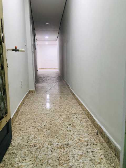 444a7653-f93d-47f4-ace0-00031d - Casa de 2 quartos para locação no Centro de Belford Roxo! - SICV20005 - 3