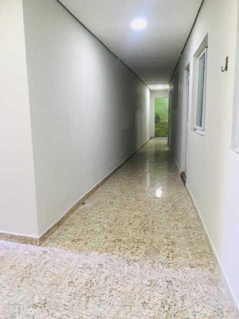 d08ee339-0436-4f63-a879-87a393 - Casa de 2 quartos para locação no Centro de Belford Roxo! - SICV20005 - 4