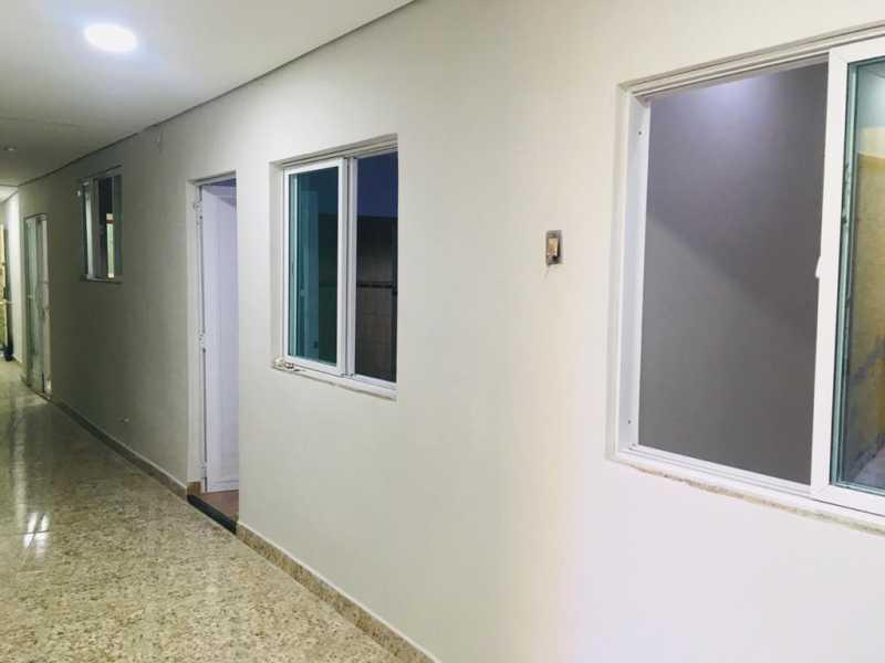 d66d6155-526e-40c1-a4a7-cc8259 - Casa de 2 quartos para locação no Centro de Belford Roxo! - SICV20005 - 5