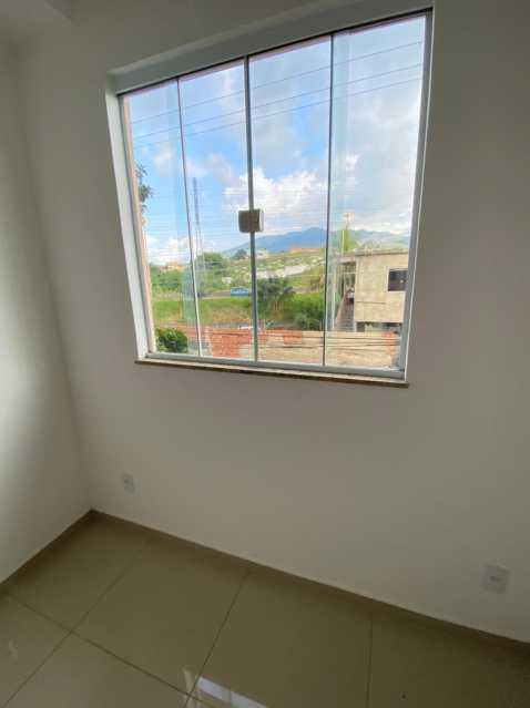 0ddf028f-baec-4339-bc88-53f906 - Casa com 2 quartos À venda em Santo Elias - Mesquita - SICA20065 - 14