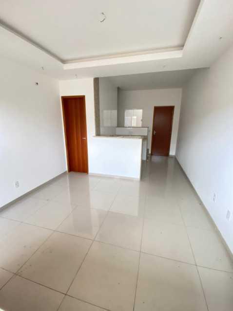 4daafe2f-54a1-4c35-af43-d36826 - Casa com 2 quartos À venda em Santo Elias - Mesquita - SICA20065 - 5