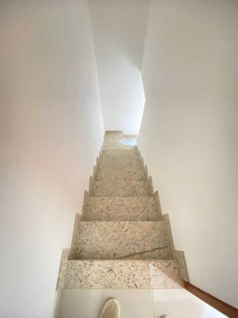09a3af47-4d20-47d8-98b7-1bf69e - Casa com 2 quartos À venda em Santo Elias - Mesquita - SICA20065 - 10