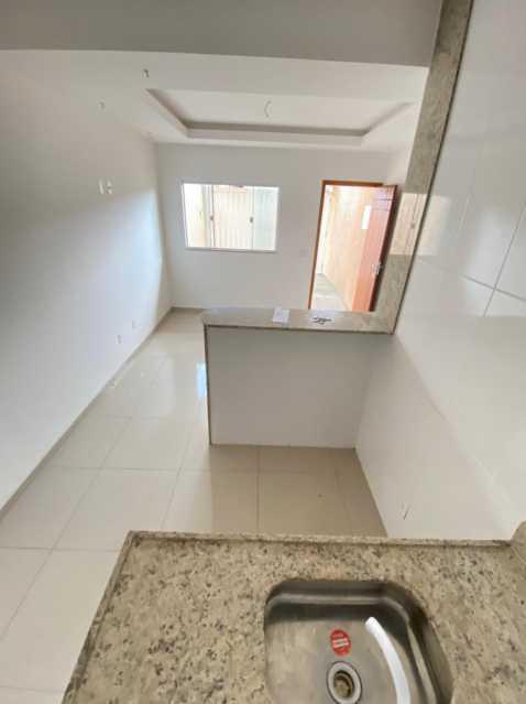 9a12db56-e43f-464b-b3a7-4a75b0 - Casa com 2 quartos À venda em Santo Elias - Mesquita - SICA20065 - 8