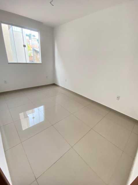 088df023-ef9a-41f5-837e-b899a3 - Casa com 2 quartos À venda em Santo Elias - Mesquita - SICA20065 - 12