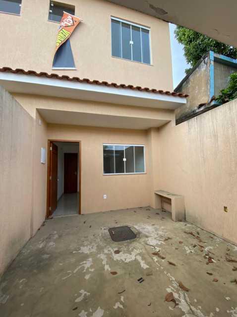 56561c11-2ae5-4472-8d16-8b5791 - Casa com 2 quartos À venda em Santo Elias - Mesquita - SICA20065 - 4