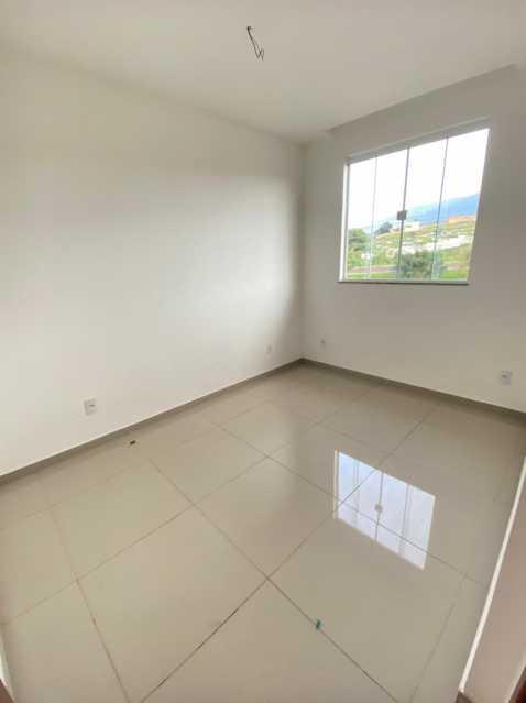 a3dbe94b-e1fe-4885-8e0d-27a511 - Casa com 2 quartos À venda em Santo Elias - Mesquita - SICA20065 - 13