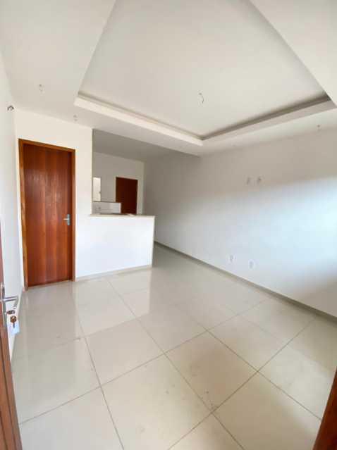 a6140b48-0121-4c1e-97ab-c96279 - Casa com 2 quartos À venda em Santo Elias - Mesquita - SICA20065 - 6