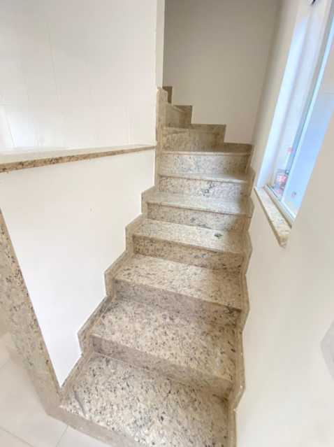 db45891d-e88b-43e7-96c9-c2dea6 - Casa com 2 quartos À venda em Santo Elias - Mesquita - SICA20065 - 9