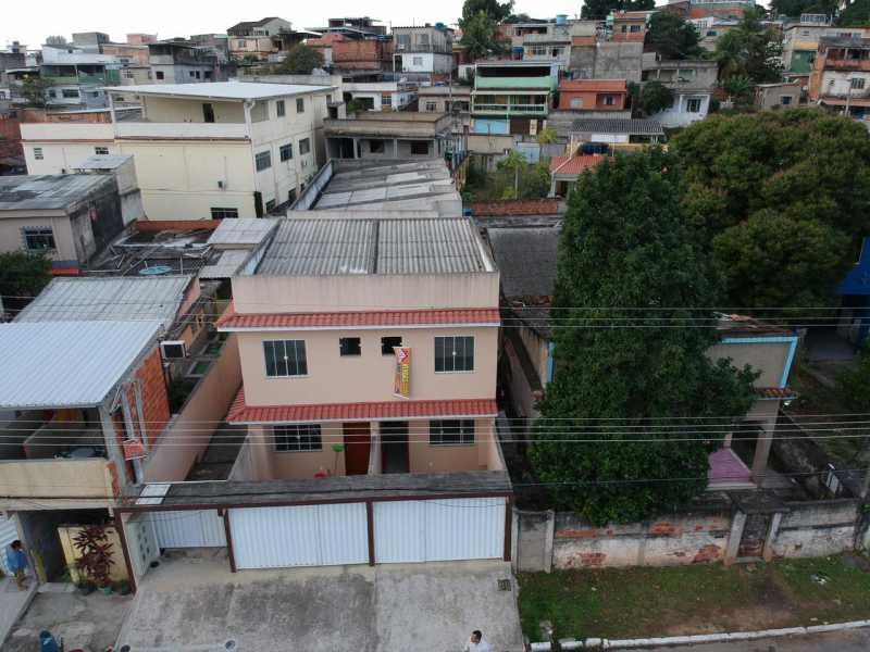 dfd8f623-c1ad-42c2-9a6a-047023 - Casa com 2 quartos À venda em Santo Elias - Mesquita - SICA20065 - 17