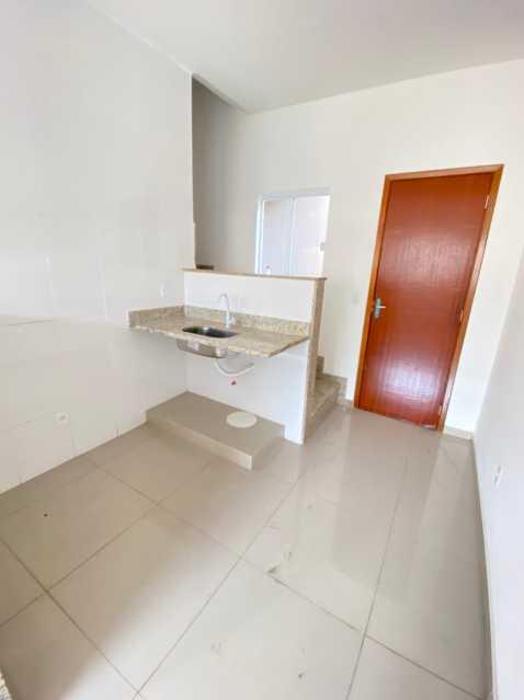 0b9b8c99-eb59-46d3-b46c-1b00d0 - Casa com 2 quartos À venda em Santo Elias - Mesquita - SICA20065 - 7