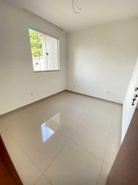 1b66cd21-b3e6-4606-b832-1f9894 - Casa com 2 quartos À venda em Santo Elias - Mesquita - SICA20068 - 4