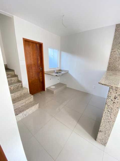 58591ff6-5850-4eca-9587-dbe44b - Casa com 2 quartos À venda em Santo Elias - Mesquita - SICA20068 - 5