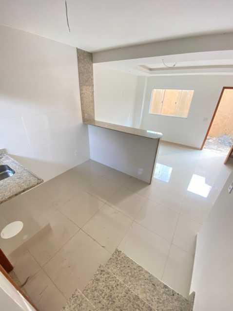a79490dd-8ba2-4ab0-99a2-a79f4a - Casa com 2 quartos À venda em Santo Elias - Mesquita - SICA20068 - 7
