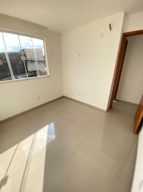 b8ae965b-5bef-4f0f-9c23-c97b06 - Casa com 2 quartos À venda em Santo Elias - Mesquita - SICA20068 - 8