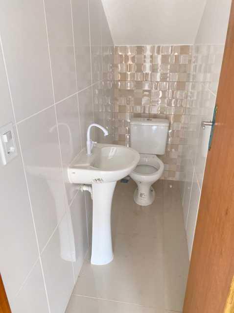 b147563f-7dff-4baf-9f55-481571 - Casa com 2 quartos À venda em Santo Elias - Mesquita - SICA20068 - 10