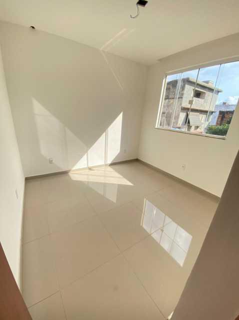 dc489f0d-98c0-4394-aed3-b3287f - Casa com 2 quartos À venda em Santo Elias - Mesquita - SICA20068 - 9