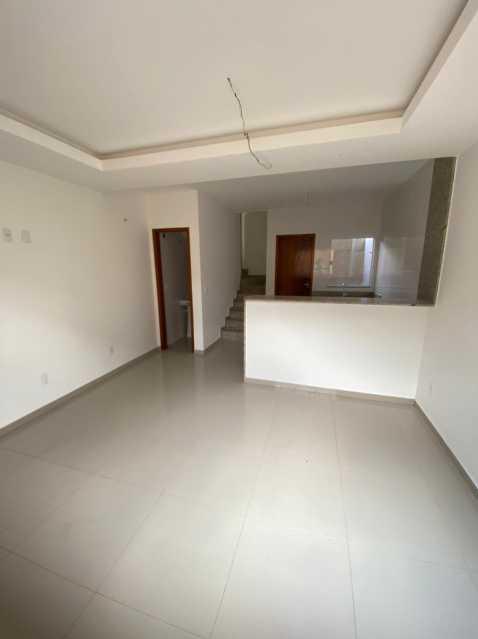 0ccf8547-75d4-4044-aeab-1d6dcd - Casa com 2 quartos À venda em Santo Elias - Mesquita - SICA20068 - 6