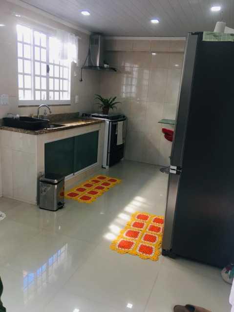 9dfb2372-3ee2-4573-a028-b2a5aa - Casa com 2 quartos em condomínio fechado - Coelho da Rocha - SICN20019 - 10