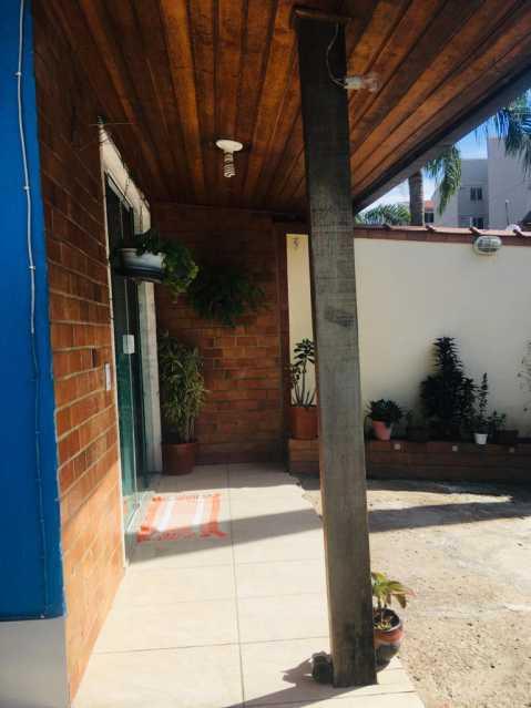 0471d437-b424-4ca4-b09b-fd9205 - Casa com 2 quartos em condomínio fechado - Coelho da Rocha - SICN20019 - 4