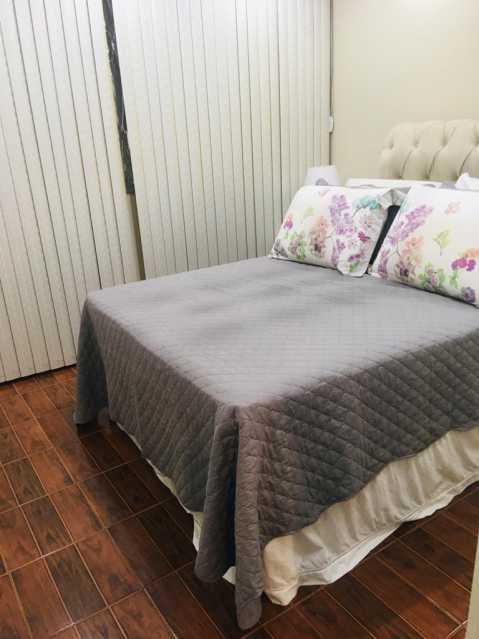 af14f166-8204-4cfe-bc86-a857fd - Casa com 2 quartos em condomínio fechado - Coelho da Rocha - SICN20019 - 17