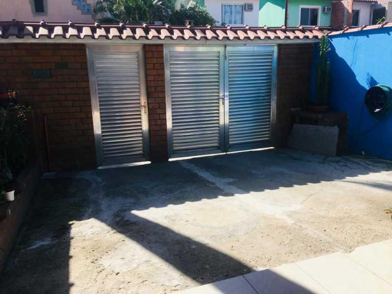 cddf7d22-ffd6-4259-8dea-b191f1 - Casa com 2 quartos em condomínio fechado - Coelho da Rocha - SICN20019 - 5
