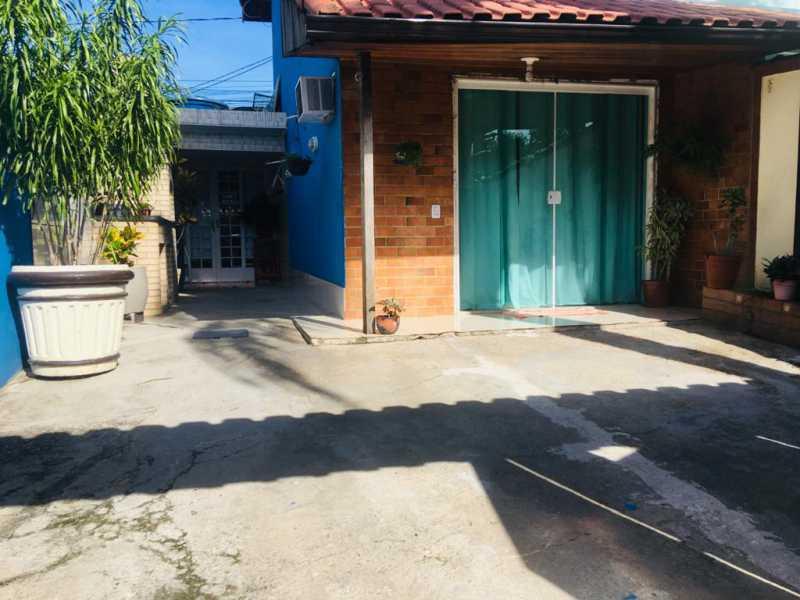 cf6311ae-dec8-4b4f-a79a-dda74c - Casa com 2 quartos em condomínio fechado - Coelho da Rocha - SICN20019 - 3