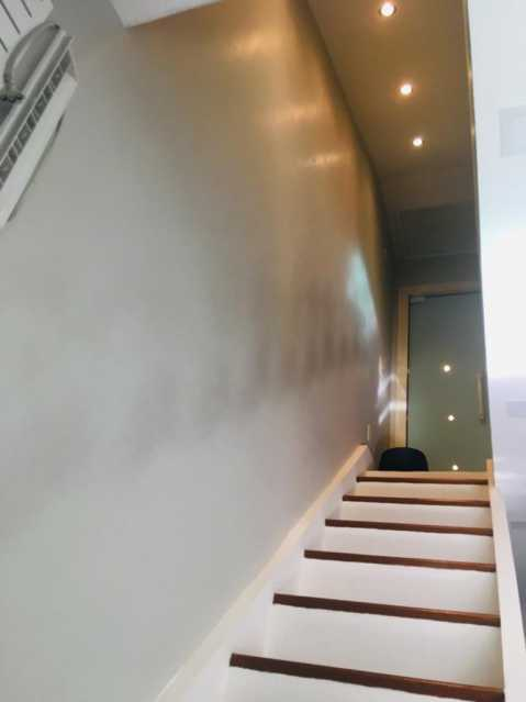 d27bae42-5f84-41f8-9c5e-bc69e7 - Casa com 2 quartos em condomínio fechado - Coelho da Rocha - SICN20019 - 16