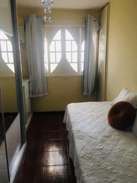 e06c747b-8564-49bf-a994-1afac6 - Casa com 2 quartos em condomínio fechado - Coelho da Rocha - SICN20019 - 20